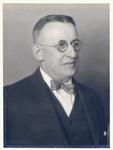 1932-1933, 1936-1937, Louis H. Winship