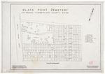 Black Point Cemetery, Scarboro, ME