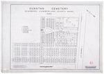 Dunstan Cemetery, Scarboro, ME