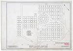 Dover Village Cemetery (E), Dover, ME