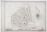 Arundel Cemetery, Kennebunkport, ME