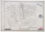 Laurel Hill Cemetery (I), Saco, ME