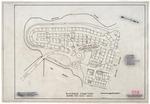 Riverside Cemetery (B), Sanford, ME