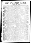 The Aroostook Times, February 17, 1905
