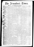 The Aroostook Times, March 31, 1905
