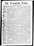 The Aroostook Times, April 7, 1905