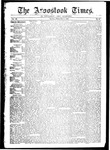 The Aroostook Times, May 5, 1905