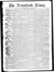 The Aroostook Times, June 2, 1905