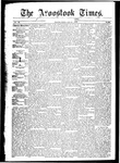 The Aroostook Times, June 16, 1905