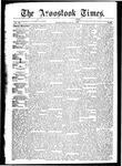 The Aroostook Times, June 16, 1905