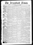 The Aroostook Times, June 23, 1905