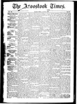 The Aroostook Times, June 30, 1905