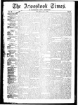 The Aroostook Times, July 7, 1905
