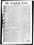 The Aroostook Times, July 28, 1905