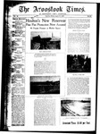 The Aroostook Times, August 4, 1905