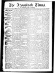 The Aroostook Times, September 8, 1905