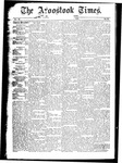 The Aroostook Times, September 15, 1905