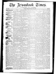 The Aroostook Times, September 29, 1905