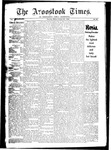The Aroostook Times, October 20, 1905