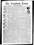 The Aroostook Times, November 3, 1905