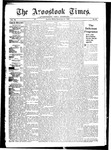 The Aroostook Times, November 17, 1905
