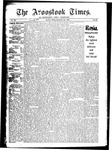 The Aroostook Times, November 24, 1905