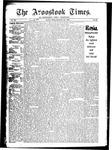 The Aroostook Times, November 24, 1905