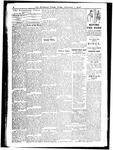 The Aroostook Times, December 1, 1905