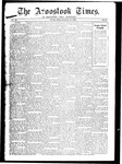 The Aroostook Times, December 15, 1905