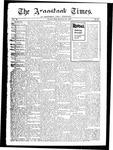 The Aroostook Times, December 22, 1905