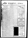 The Aroostook Times, January 2, 1906