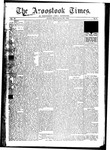The Aroostook Times, January 26, 1906
