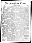 The Aroostook Times, February 2, 1906