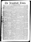 The Aroostook Times, February 9, 1906