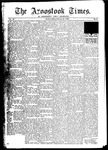 The Aroostook Times, February 16, 1906