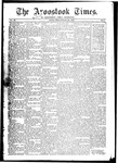 The Aroostook Times, February 23, 1906