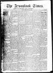 The Aroostook Times, March 2, 1906
