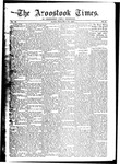 The Aroostook Times, March 16, 1906