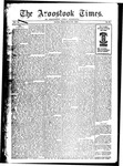 The Aroostook Times, March 30, 1906