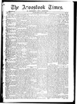 The Aroostook Times, April 6, 1906