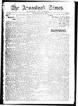 The Aroostook Times, April 13, 1906