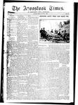 The Aroostook Times, April 20, 1906