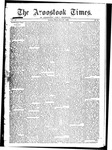 The Aroostook Times, April 27, 1906