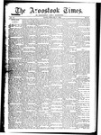The Aroostook Times, May 4, 1906
