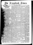 The Aroostook Times, May 25, 1906