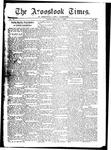 The Aroostook Times, June 1, 1906