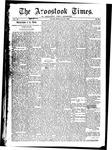 The Aroostook Times, June 8, 1906