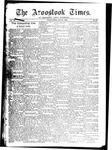 The Aroostook Times, June 15, 1906