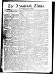 The Aroostook Times, June 15, 1906