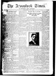 The Aroostook Times, June 22, 1906